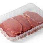 meattray3